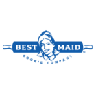 Best Maid Cookie Company