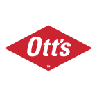 Ott Food Products