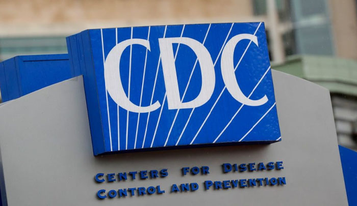 CDC Information on COVID19