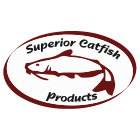 Superior Catfish