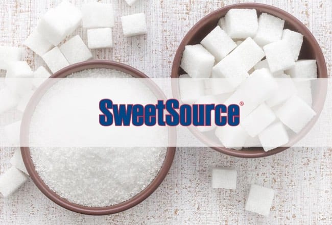 SweetSource