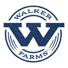 Walker Farms